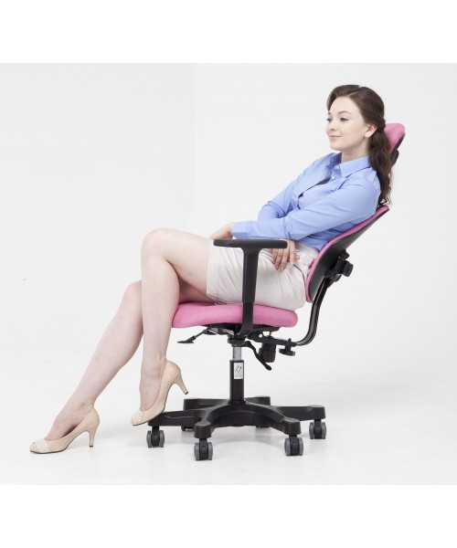 Duorest Lady DR-7900